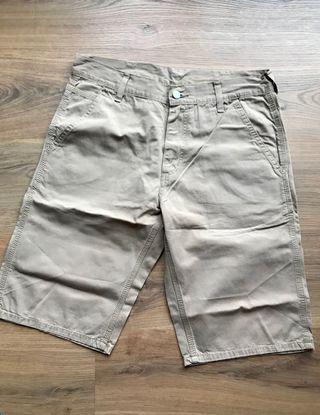 Pantalones cortos Carhart