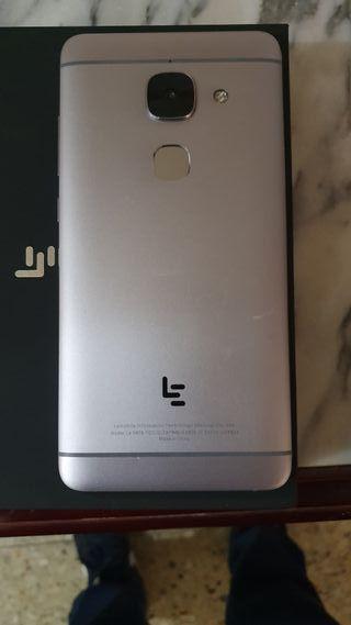 Leeco LeMax 2X