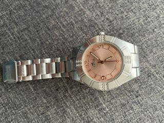 Reloj Lotus Mujer ORIGINAL