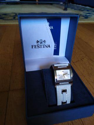 Reloj de pulsera Festina® NUEVO