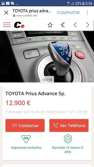Transfiero licencia de taxi de zaragoza