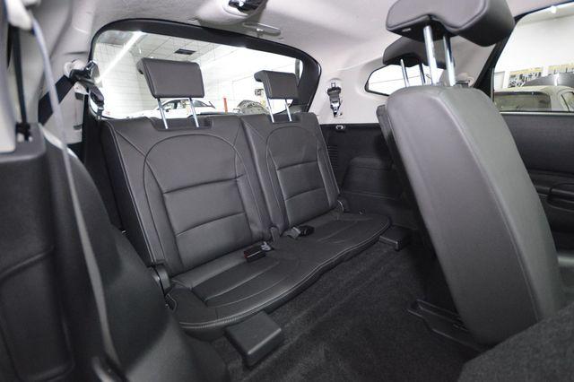 Nissan Qashqai+2 2.0 Tekna Premium 4x4