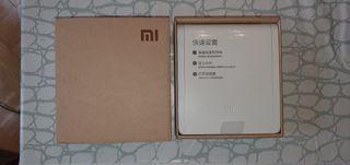 Router WiFi Xiaomi MiWifi Mini WiFi 802.11ac
