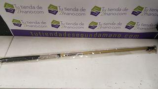 CAÑA DE PESCAR SHIMANO TC-05303