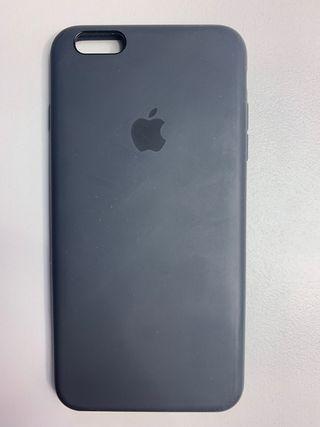 Funda iPhone 6 Plus Apple original