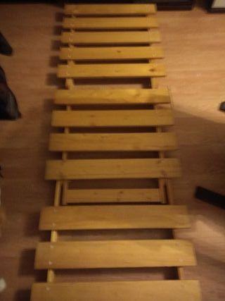 futon 3 posiciones