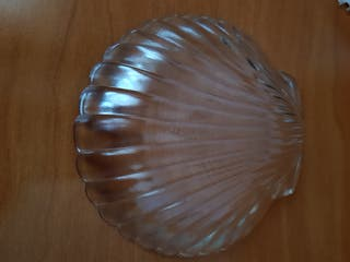 Moldes Pyrex Cristal