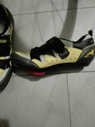 alpinestars botas carretera