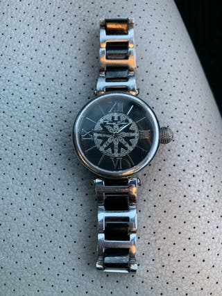Thomas sabo genuine watch
