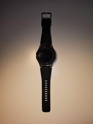 Samsung galaxy watch _ poco uso