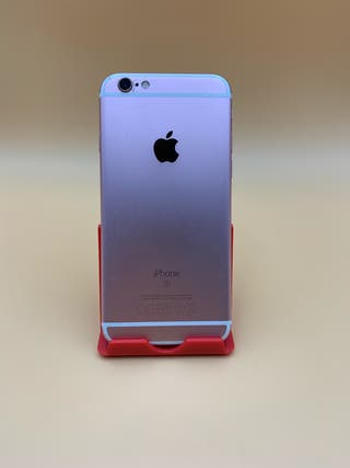 IPhone 6s /64gb rosa . TUTTOMOVIL