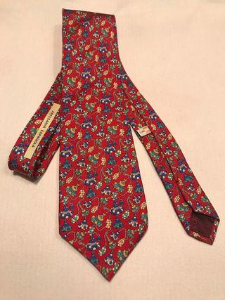 Corbata de LOEWE