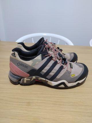 Zapatillas Adidas Terrex 355