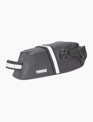 Portaherramientas bicicleta Thule impermeable