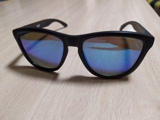 Gafas de Sol Hawkers Polarizadas Unisex.