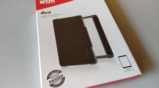 Funda stm dux ipad air 2