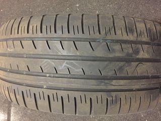 Pirelli p7 205/40R17