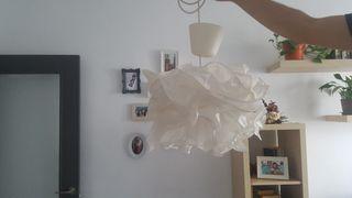 Lámpara de techo KRUSNING - Ikea