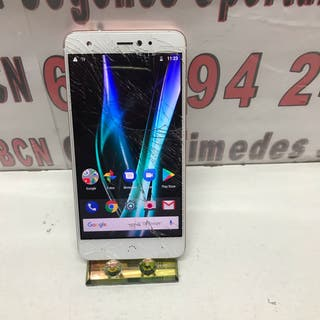 MOVIL BQ AQUARIS X 32 GB