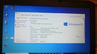 Portátil DELL E5430 i5, 8GB Ram y 240GB SSD