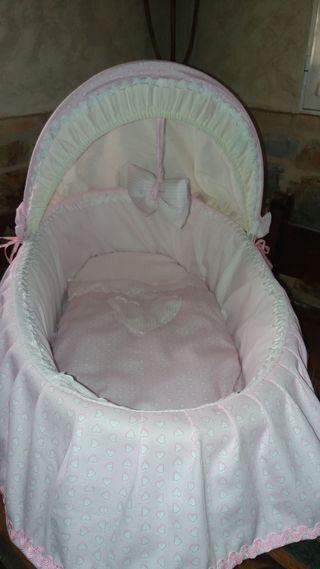 cuco bebe