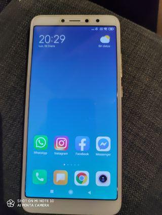 Tlf Xiaomi S2 64Gb