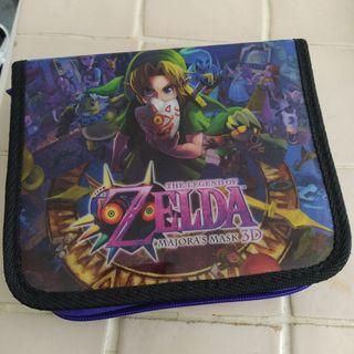 Funda The Legend of Zelda