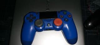Dualshock 4 V2 Azul