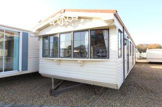 Casa movil 10,5x4 m muy bonita ideal para vivir