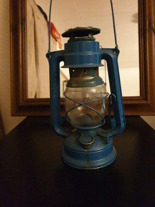 candelabra old fashioned original
