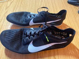 Nike zoom victory elite 2 n45
