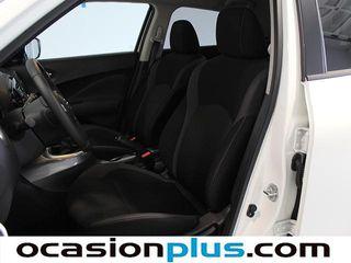 Nissan Juke G Acenta 4x2 83 kW (112 CV)