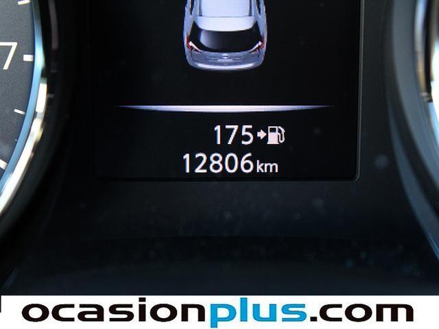 Nissan X-Trail 1.6 DIG-T N-Connecta 120 kW (163 CV)