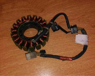 Alternador o stator KYMCO XCITING R 500