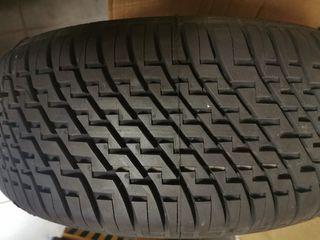 neumático 195 50 R15