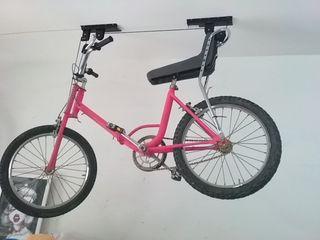 bici GAC
