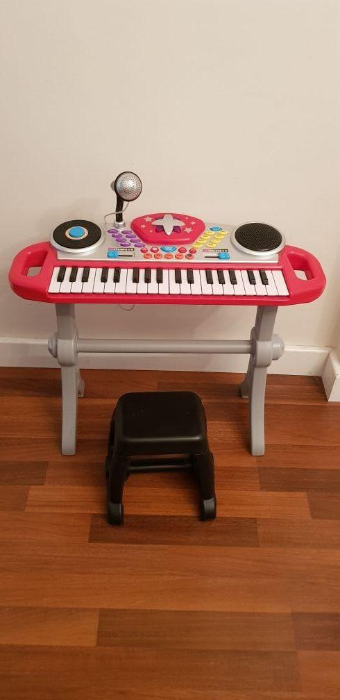 Piano / Teclado infantil