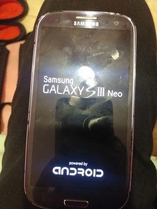 samsung galaxy s3 neo 16gb