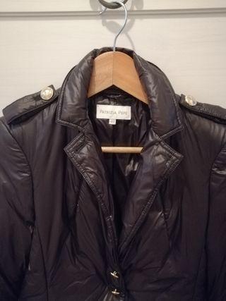 chaqueta Patrizia Pepe
