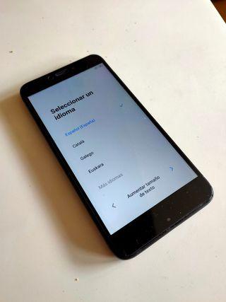 Xiaomi Redmi 4X 32GB - 3GB RAM
