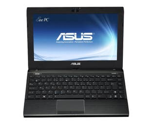 Portátil Asus 1225b, Cam / HDMI / Windows 10 Grati