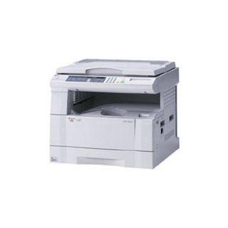 Fotocopiadora multifuncionales Kyocera