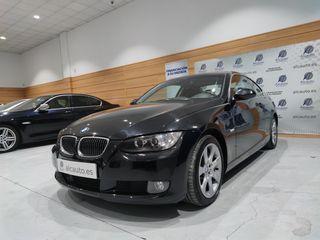BMW Serie 3 330D 2p 231cv
