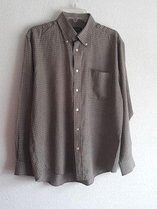 Camisa hombre Davo