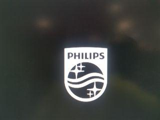 televisión Philips 22 pulgadas