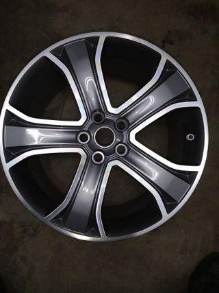 Llanta Range Rover Sport L320