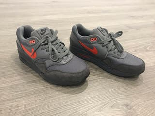 Nike Air Max originales