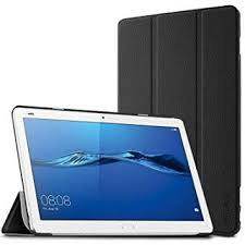 TABLET HUAWEI MEDIA PAD M3 10. NUEVA!!