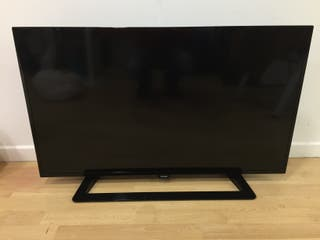 """TV PHILLIPS 40"""" PFH4100/88"""