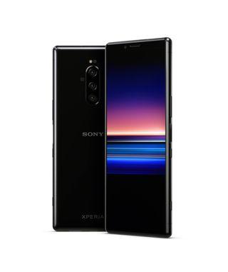 Sony Xperia 1 PRECINTADO NUEVO
